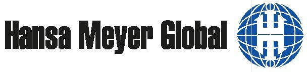 Hansa Meyer Global
